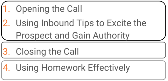 HubSpot Sales Strategy