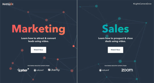 b2b marketing agencies