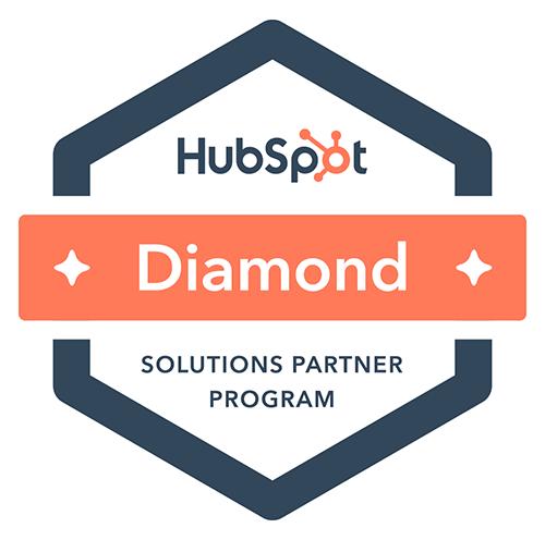 hubspot implementation partners