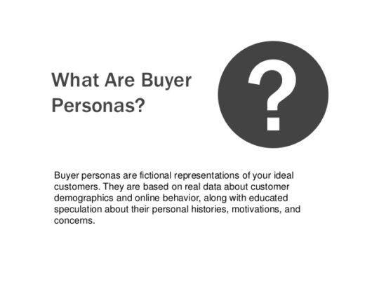 b2b sales playbook