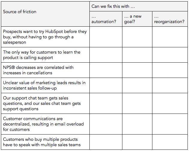 flywheel friction