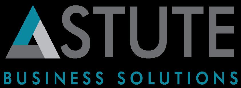 Astute-logo-Color-1