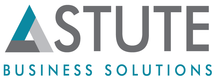 Astute-logo-Color