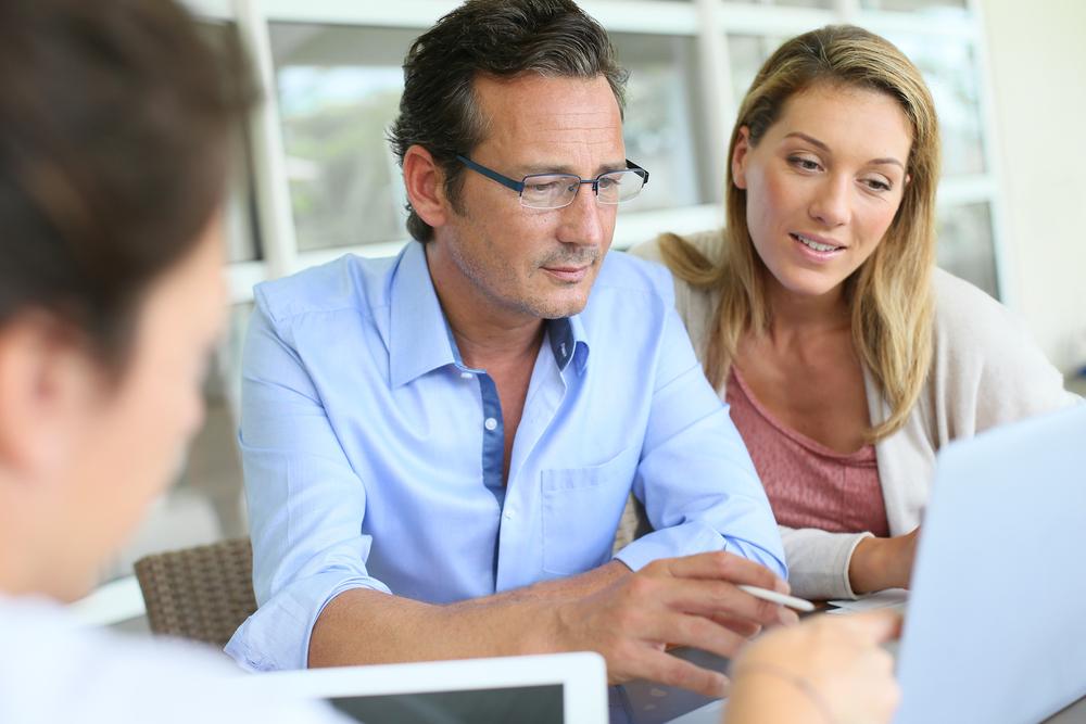 SaaS Customer Onboarding Strategies