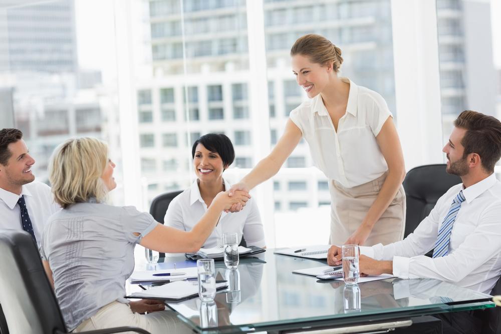 inbound sales strategies