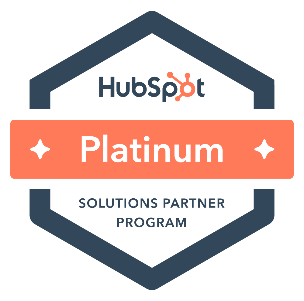 hubspot partner agencies