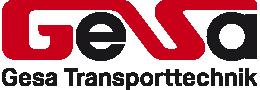 gesa-raeder-rollen-hubwagen-stapler-tragrollen-foerdertechnik-seilrollen-hubtische