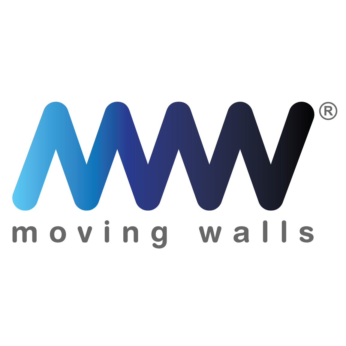 moving-walls-on white