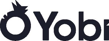 yobi-logo-name