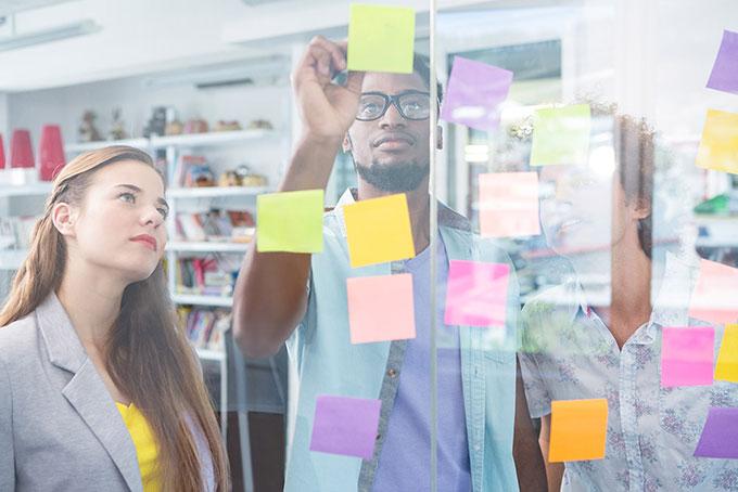 Sales Enablement Strategies