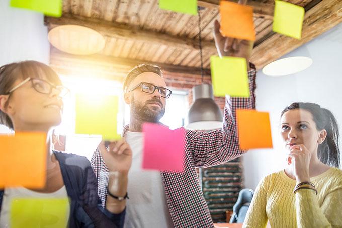 SaaS Marketing Strategies to Grow