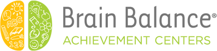 brain-balance-logo