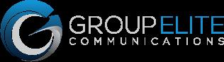 group-elite-dark-logo