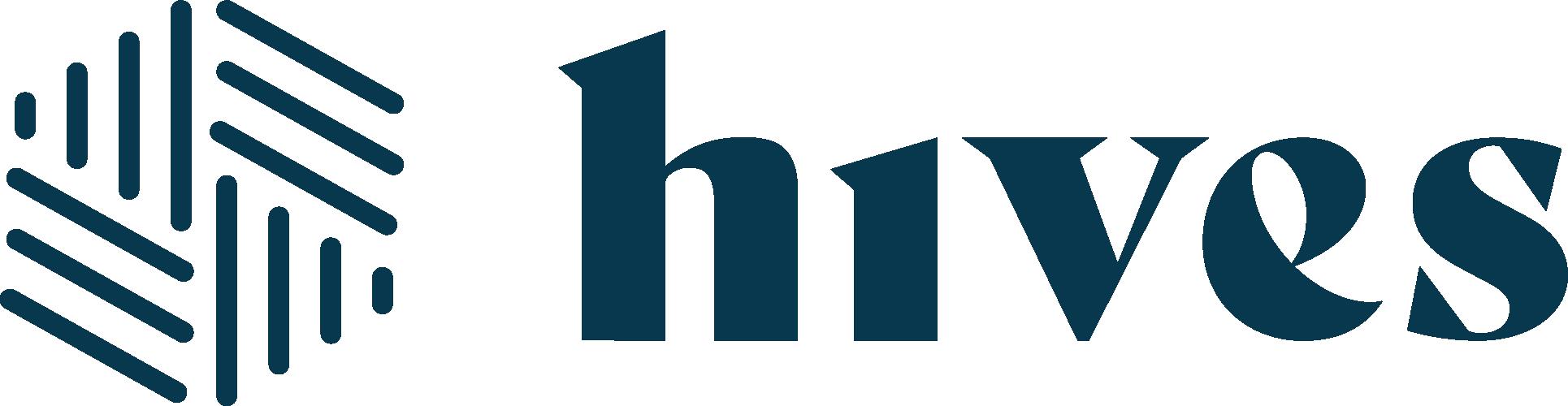 hives.co-logo