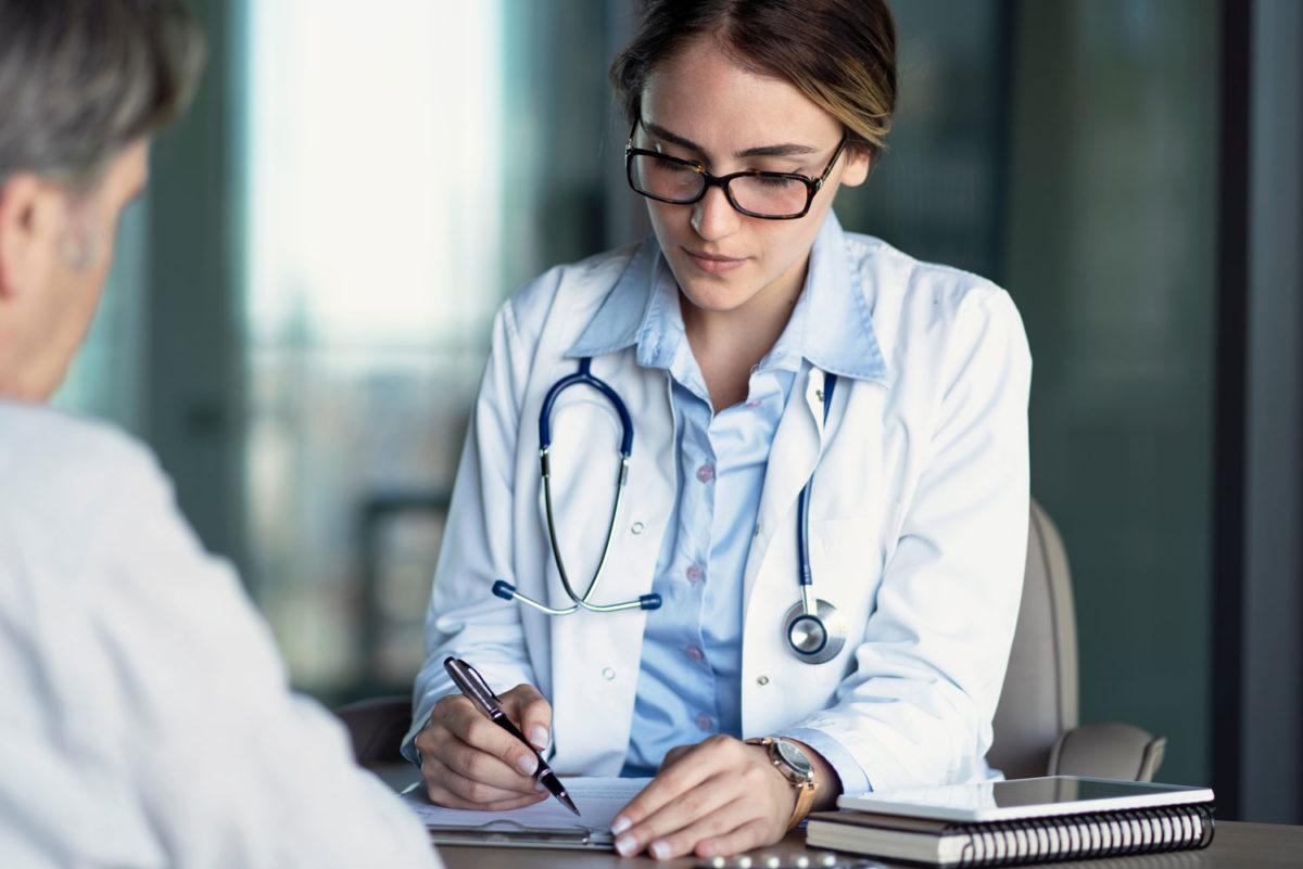 inbound marketing for healthcare