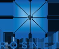 rosnet-logo
