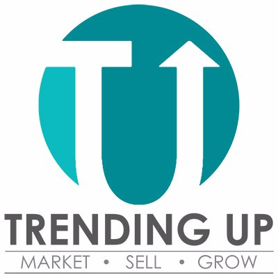 trending_up_strategy_logo